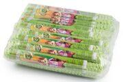 Бурундуки киви упаковка