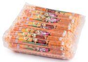 Бурундуки апельсин упаковка